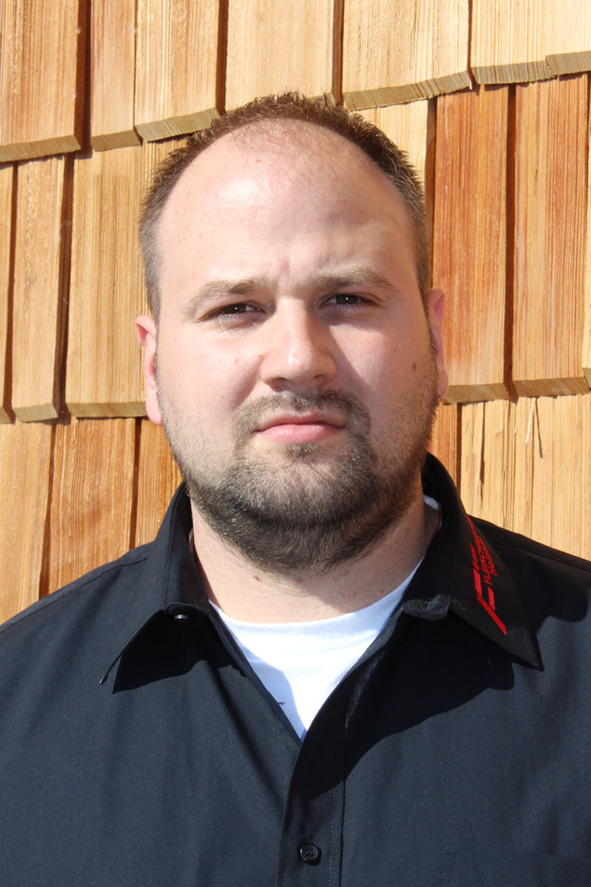 Fleischmann-Holzbau-Team_Johannes-Zimmerer.jpg