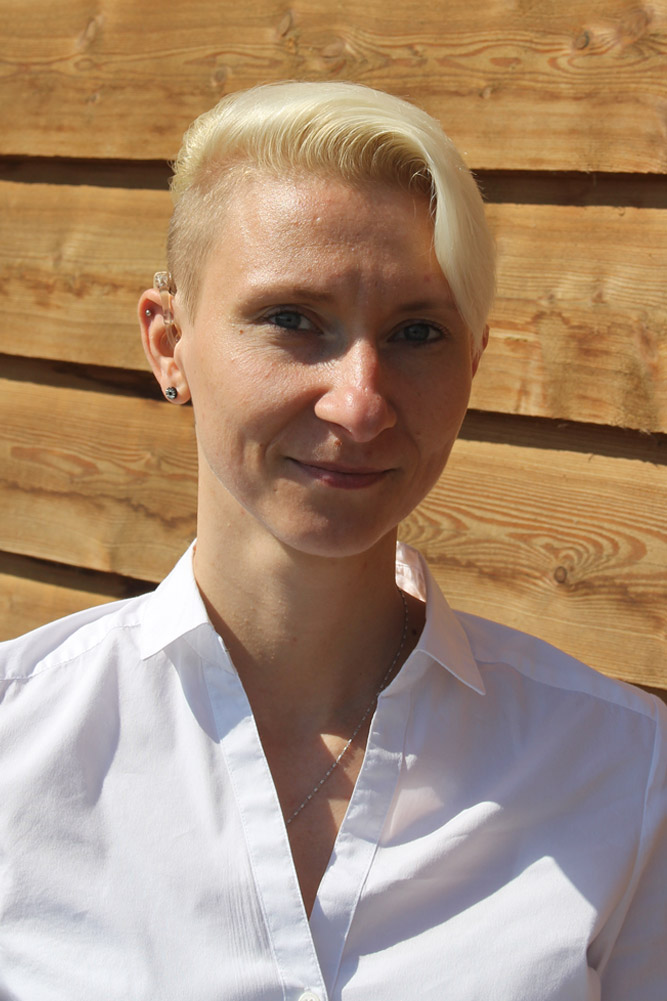 Fleischmann-Holzbau_Nicole-Schult_Bauzeichnerin.jpg