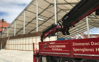 fleischmann-holzbau-bierfest-2018_00.jpg