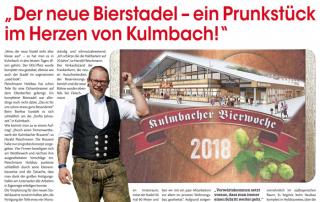 fleischmann-holzbau-der-neue-Bierstadl-Kulmbach.jpg