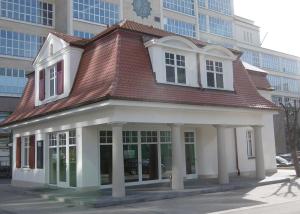 Fleischmann-Holzbau_Pfoertnerhaus-Kulmbach_01.jpg
