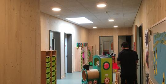 Kindergarten-Storchennest-Pfatter_01.jpg